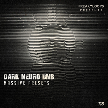 Freaky Loops | Genres - Synth Presets