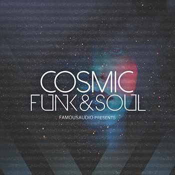 Freaky Loops | Products - Cosmic Funk & Soul