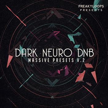 Freaky Loops   Genres - Synth Presets