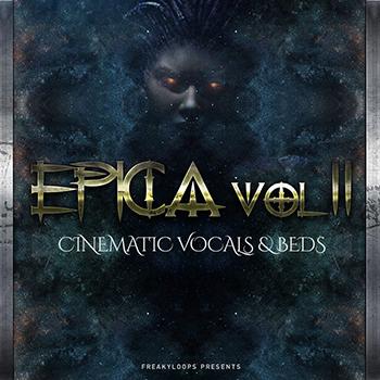 FRK_EV2_Cinematic_Vocals_Beds.jpg