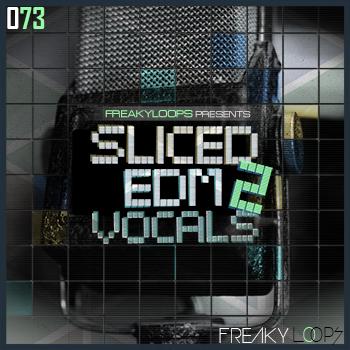 Freaky Loops   Products - Sundown: Future Pop Tracks